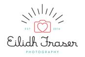 Eilidh Fraser Photography Logo
